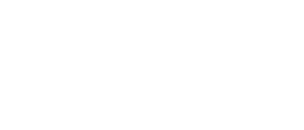 Hot's Design Communication SA