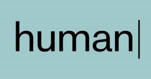 refugee-human-1200x630